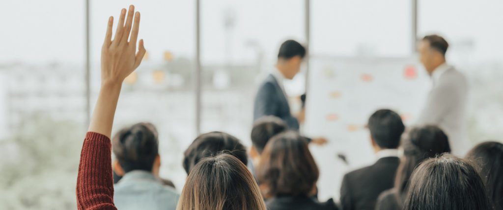 Business Event training seminar, the congratulation success of the organization. Business corporate development performance. The conferences, event , training education. Business workplace management.