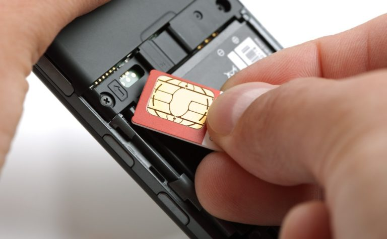 How to Connect to Wi-Fi Without a SIM Card?