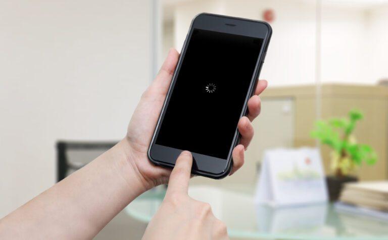 Destroy Smartphone Internally Without Breaking It: 10 Ways.