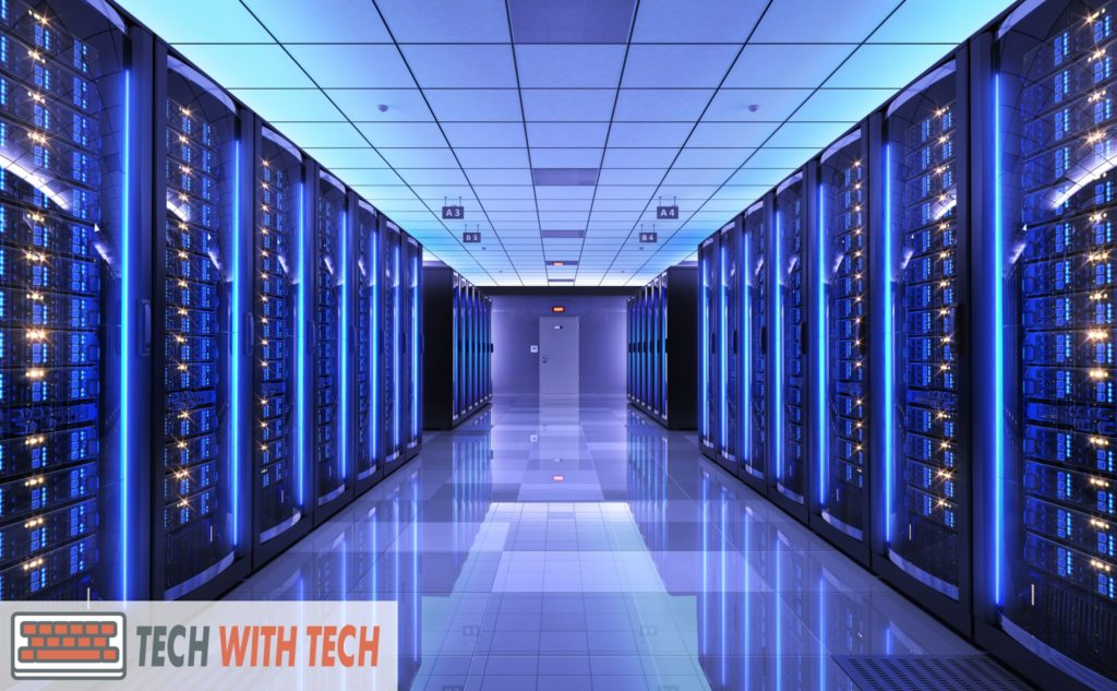 What Is Digital Information Technology (+ Vital Facts)