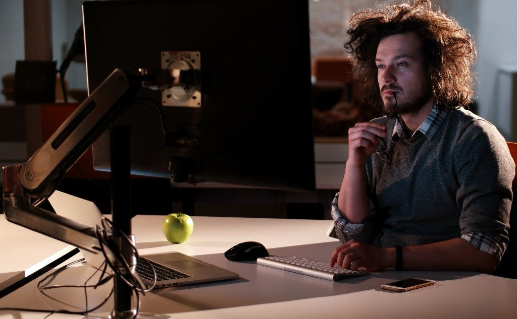 HackerRank Vs. LeetCode: Which Is Better? (+ Vital Facts)