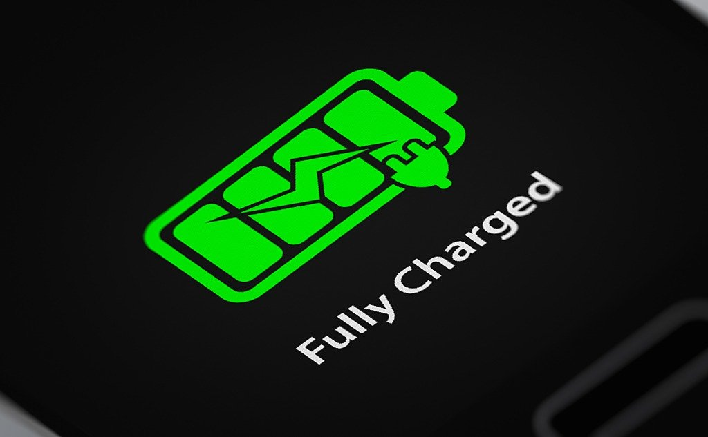 How Long Does It Take to Fully Charge Your Cell Phone?