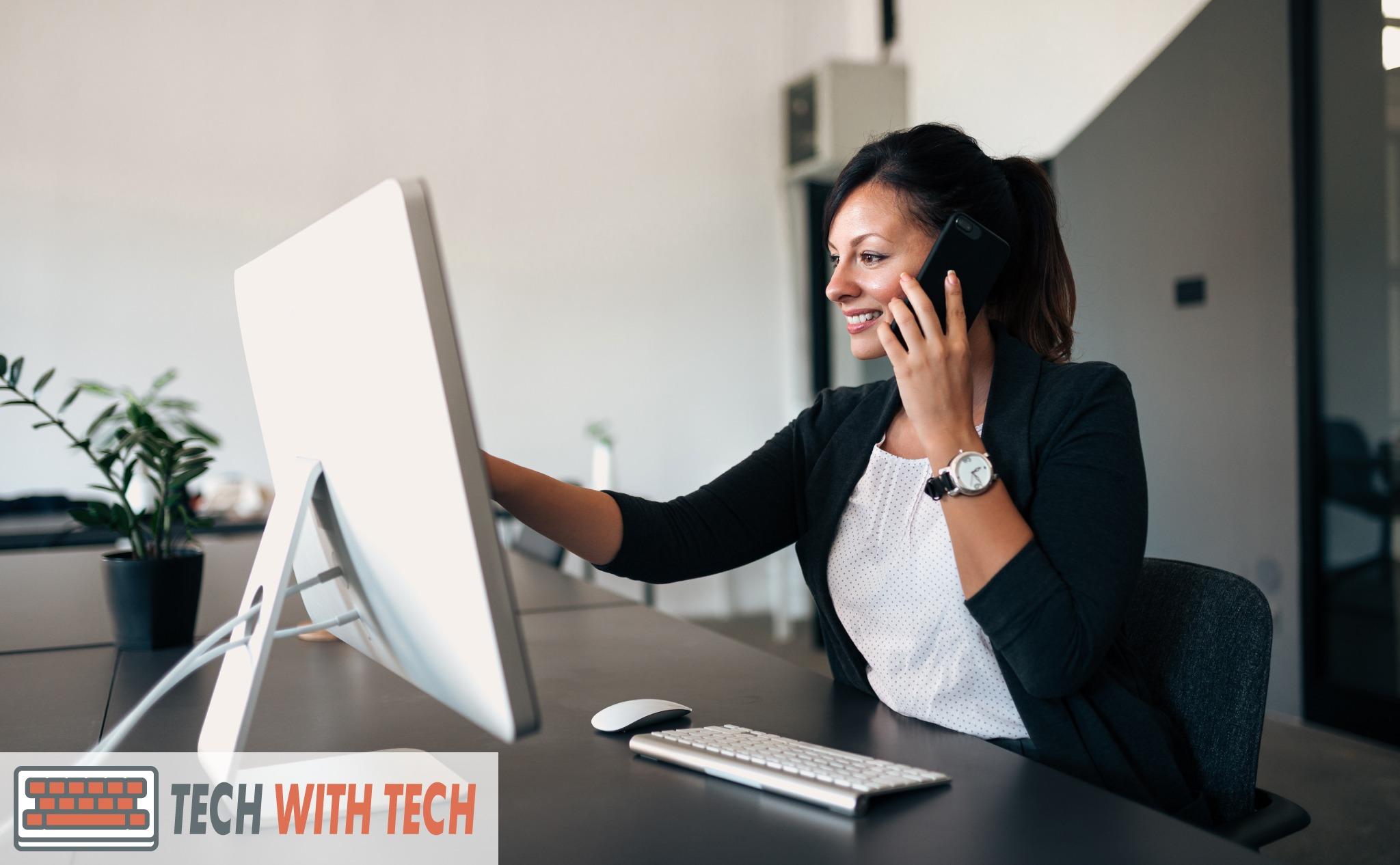What Is an ICT (Information and Communications Technology) Manager?
