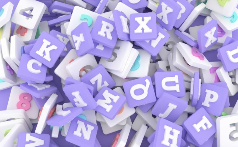 68,319 IT Acronyms: The MASTER IT Acronyms List (IT Words)