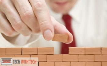 IT Architecture vs. IT Infrastructure: What Is the Difference?