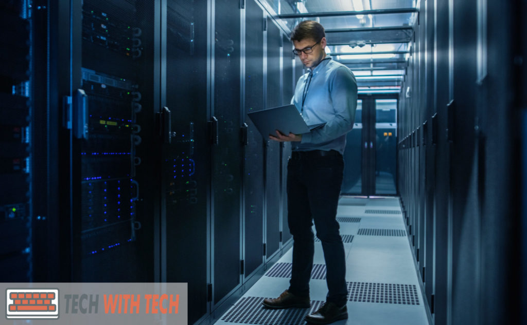 Understand IT Department Outsourcing (+ How to)