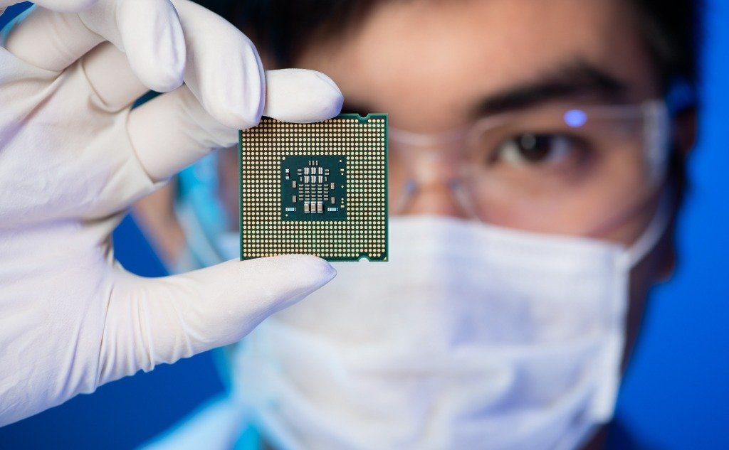 featured_processors_laptop_vs_desktop