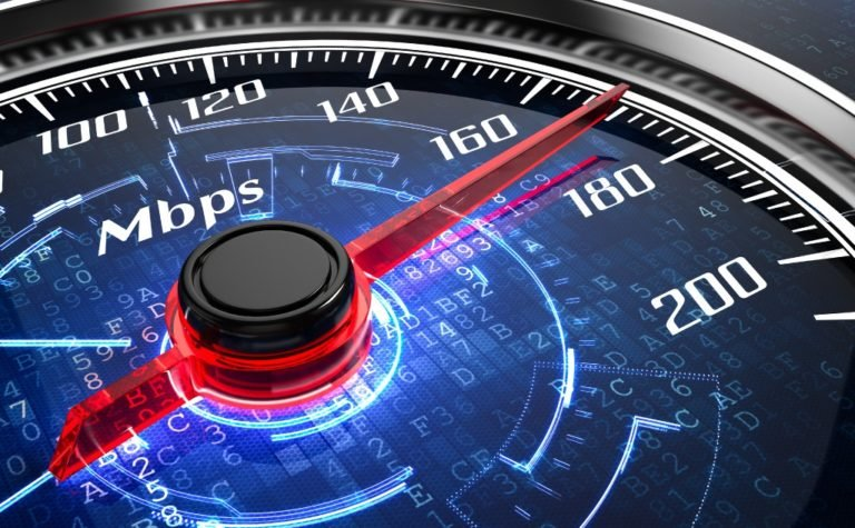 Upload Speed Faster Than Download Speed? (+ How to Fix It)