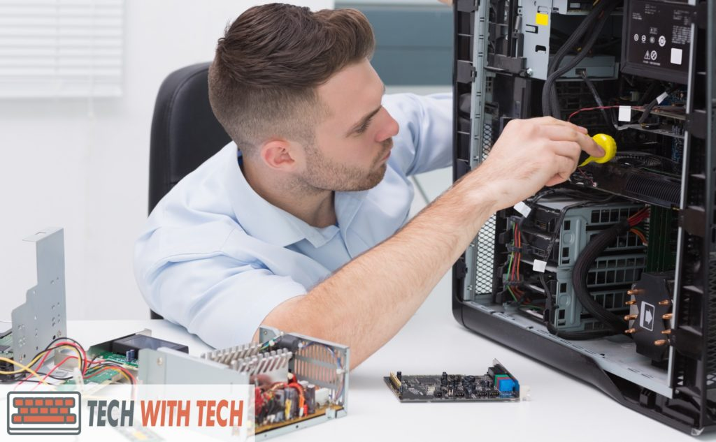 What Happens if Your PSU Is Too Weak? (+ Vital Facts)