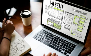 Webpage vs. Website Demystified (+ Interesting Facts)