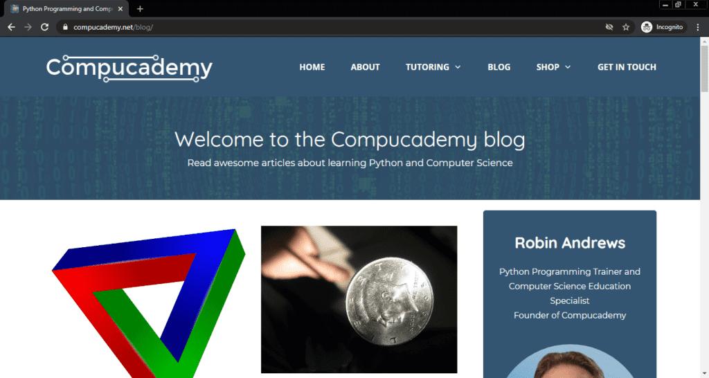 screenshot_compucademy