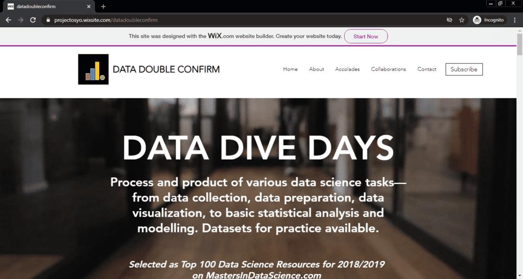 screenshot_data_double_confirm